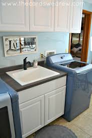 laundry room cool navy laundry room cabinets day laundry