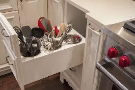 cuisine fonctionnelle petit espace 22 grandes astuces gain de place pour optimiser une cuisine