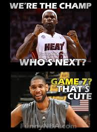 Funny Spurs Memes - lebron james flop meme meme center