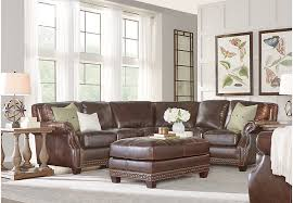 livingroom pc surprising living room sectionals for home living room deca drive