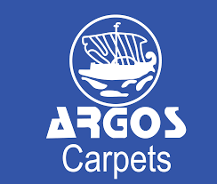 Argos Bookshelves Hardwood Flooring Superb Floor Care Shop And Bona System Best