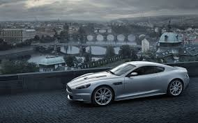 aston martin vintage james bond vanquish hd appealing wallpaper free download vanquish hd 1050 550
