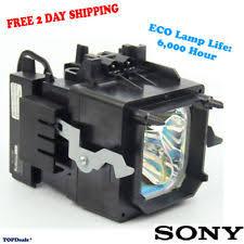 sony sxrd tv ebay