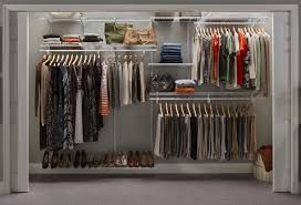 7 great closet storage solutions cool storage ideas