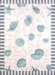 Tropical Accent Rugs The Ultimate Guide To Beach Themed Area Rugs