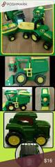 die besten 25 john deere tractor price ideen nur auf pinterest