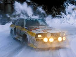 subaru snow wallpaper photo collection snow rally racing wallpapers