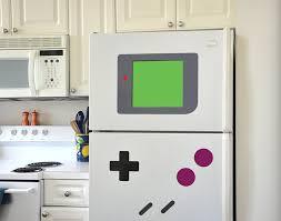 amazon com freezerboy refrigerator magnets dry erase whiteboard