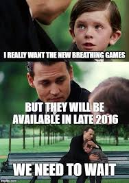 Create Memes Online - unique 21 create meme online testing testing