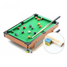 tabletop pool table toys r us 20 classic mini american pool table billiard tabletop pool table