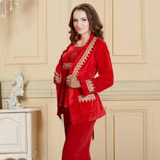 cheap but elegant ladies trouser suits for weddings in stock