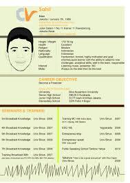 Entrepreneur Resume Industrial Design Resume Berathen Com