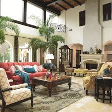 Thomasville Furniture Sofa 28 Best Thomasville Furniture Images On Pinterest Living Room 11