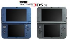 amazon black friday hardware deals new nintendo 3ds xl is 25 off at amazon