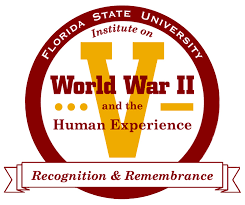 Lamb And Flag Institute On World War Ii The Institute On World War Ii And The