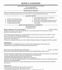 professional business resume template business resume template madinbelgrade