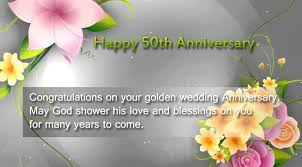 50th wedding anniversary gift etiquette 50th wedding anniversary gift ideas for lading for