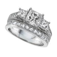 country engagement rings engagement engagement ring news wedding news how to