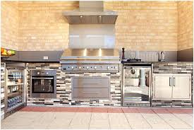Kitchen Cabinets Australia Outdoor Kitchen Cabinets Diy Pathartl