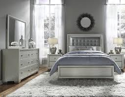 bedroom furniture sets amazon com pulaski 5 piece celestial bedroom suite california king