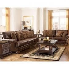 traditional living room furniture furniture cart
