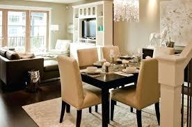 tavoli per sala da pranzo ikea sala da pranzo tavolo per sala da pranzo ikea ruby portal