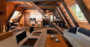 a frame home interiors a frame homes that deserve a bob vila