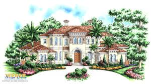 tuscan house plans home style outstanding tuscany plan corglife