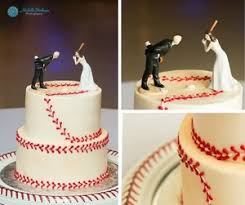 grooms cake grooms cakes sweet dessert cafe