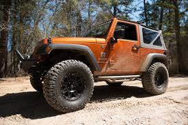 2014 jeep wrangler tire size how to select the best tires for your jeep wrangler