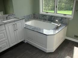 Shallow Depth Bathroom Vanity by Bathroom Vanities Fancy Narrow Depth Bathroom Vanities And Sinks