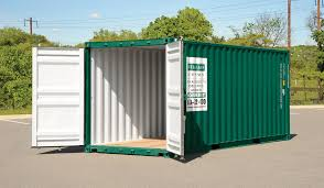 Office Storage Containers - view all products u2013 williams scotsman