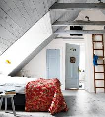 Bedrooms With Dormers 178 Best Beccas Bedroom Images On Pinterest Home Live And Bedrooms