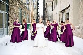 winter bridesmaid dresses bridesmaid dresses for winter wedding all dresses