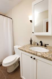 Small Bathroom Laundry 10 Best Double Door Medicine Cabinet Images On Pinterest