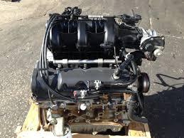 2003 ford explorer intake manifold ford explorer mercury mountaineer ford ranger engine 4 0l 2004