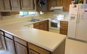 100 average cost kitchen cabinets kitchen best color paint
