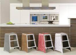 unique design kitchen fold by stefan lindfors