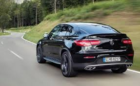 price of mercedes amg mercedes amg glc 43 coupe price in bangalore get on road price of