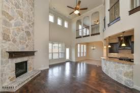 new homes for sale in keller tx west park
