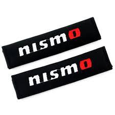 nissan almera drive belts popular nissan belt buy cheap nissan belt lots from china nissan