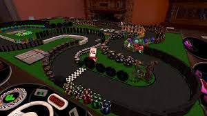 Design This Home Game Play Online by Tabletop Simulator On Steam