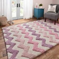 purple 5x8 6x9 rugs for less overstock com