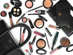 Makeup Mac mac cosmetics haul from luxe with