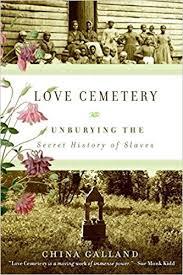 black friday history slaves love cemetery unburying the secret history of slaves china