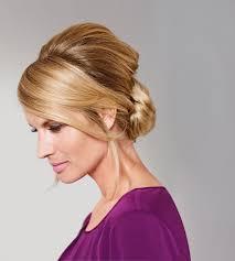 Hochsteckfrisurenen Selber Machen Glatte Haare by Hochsteckfrisuren 7 Einfache By Anleitungen Für Sie