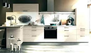 spot encastrable pour meuble de cuisine meuble cuisine encastrable cuisine pour co cuisine la s cuisine en