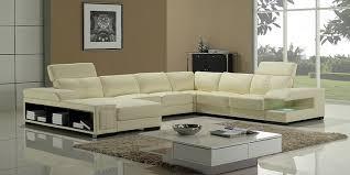 Luxury Leather Sofa Sets Leather Corner Sofa Set Luxury Design 2018 2019