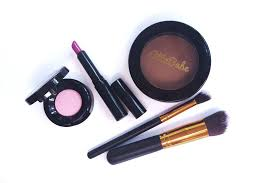Makeup Set pretend play makeup set chic to go pretend play makeup set no