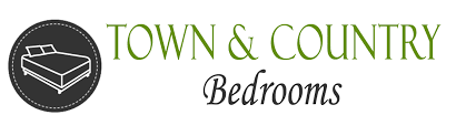 Traditional Bedroom Fitters Bedroom Manufacturers Fitted - Bedroom fitters